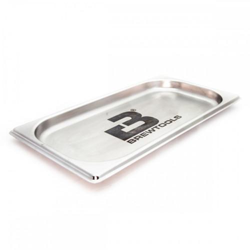 Brewtools Drip Tray