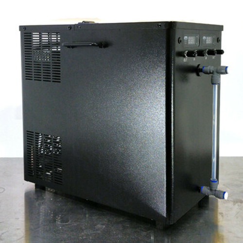 IceMaster G20 Glycol Chiller - With Integrated Pumps and Digital Control