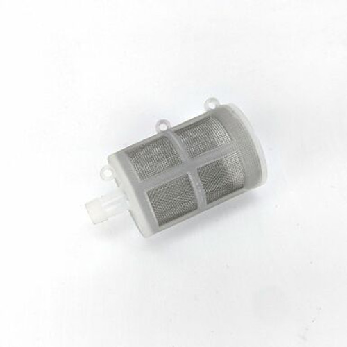 Floating Dip Tube Filter For FermZilla or Kegmenter