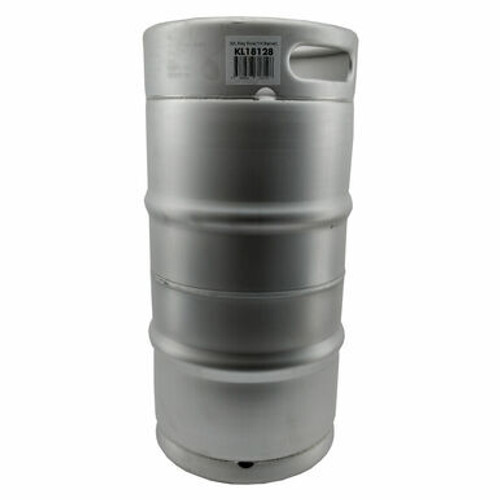 30L Commercial Stainless Kegs