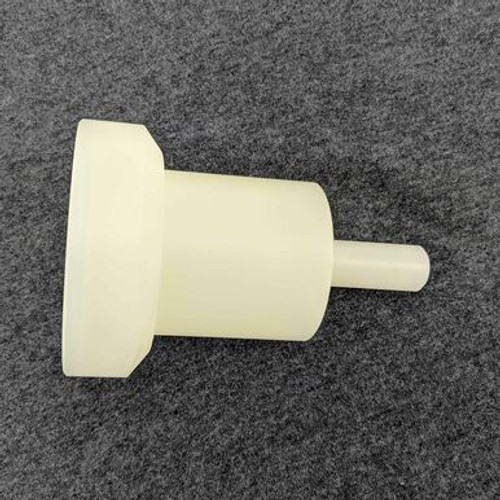 Cannular Table Spacer - Used for 330ml Cans