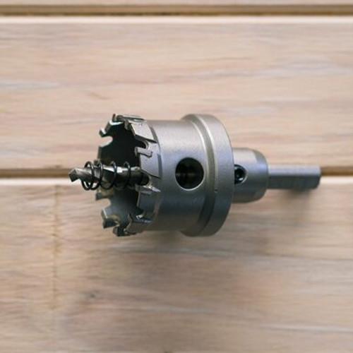 Drill Bit - 42 mm Hole Saw