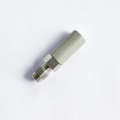 Diffusion Stone - 2 Micron - MFL