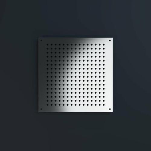 Brew Cube - Shelf