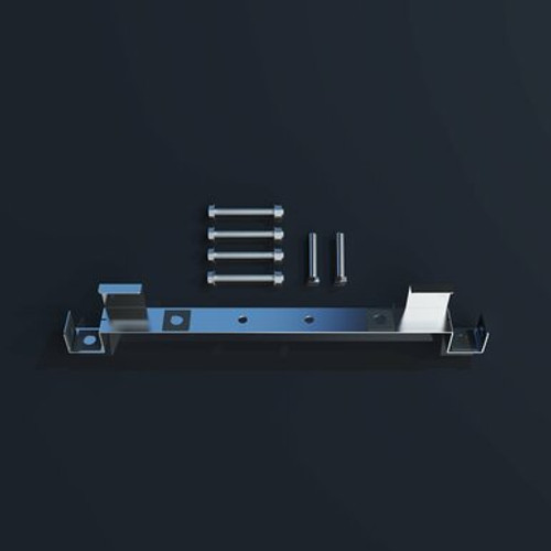 Brew Cube - Leg Connection Kit