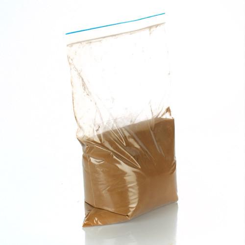Dark Dry Malt Extract (DME)