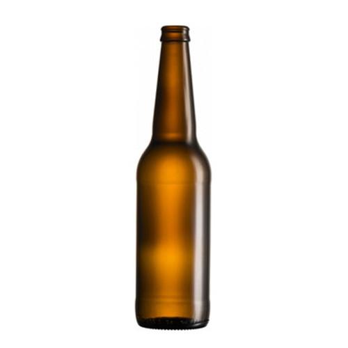 500ml Longneck Glass Bottles (dozen)