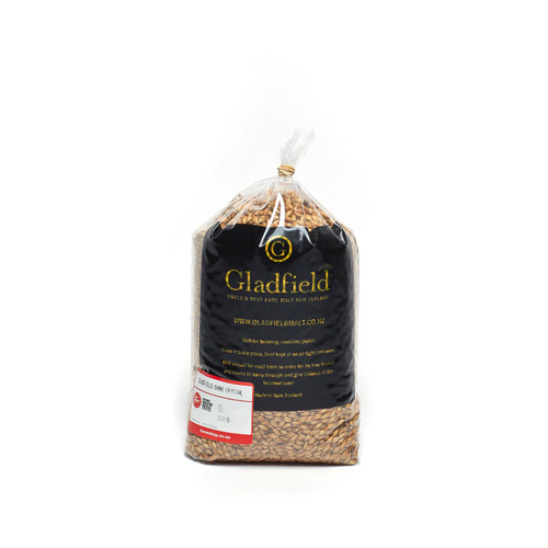 Gladfield Crystal Malt - Dark
