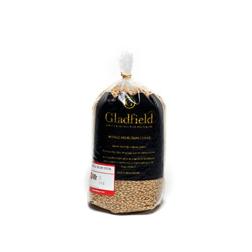 Gladfield Crystal Malt - Medium