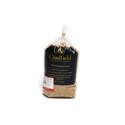 Gladfield Crystal Malt - Light