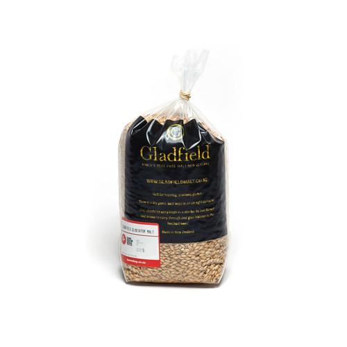 Gladfield Gladiator Malt