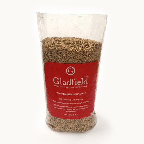 American Ale Malt (Gladfield)