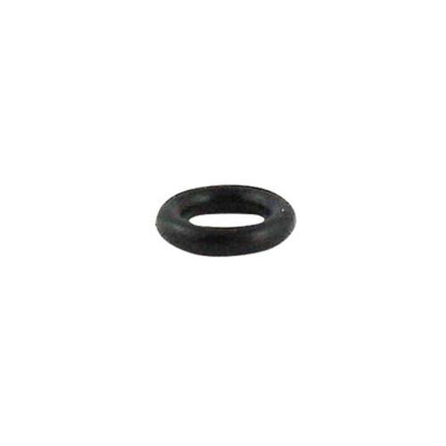 Dip Tube O-Ring