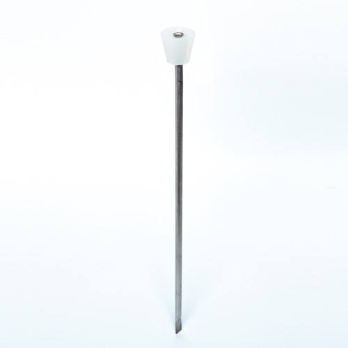 Thermowell with Stopper