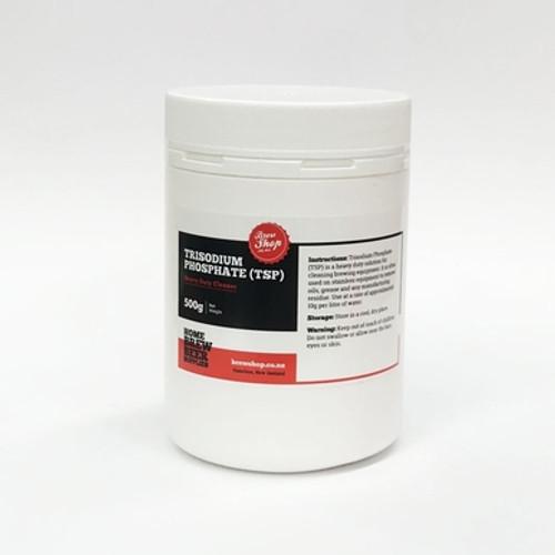 Trisodium Phosphate (TSP) Cleaner