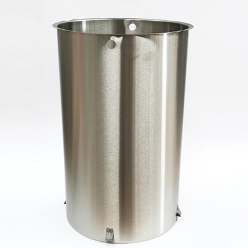 Robobrew/BrewZilla - Replacement Malt Pipe