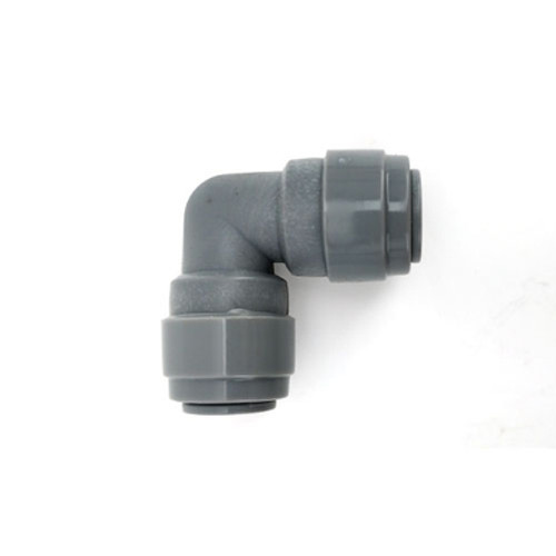 Duotight - 8mm Push-Fit Elbow