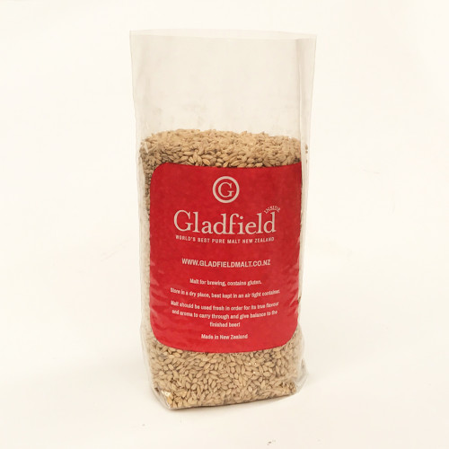 German Pilsner Malt (Gladfield)