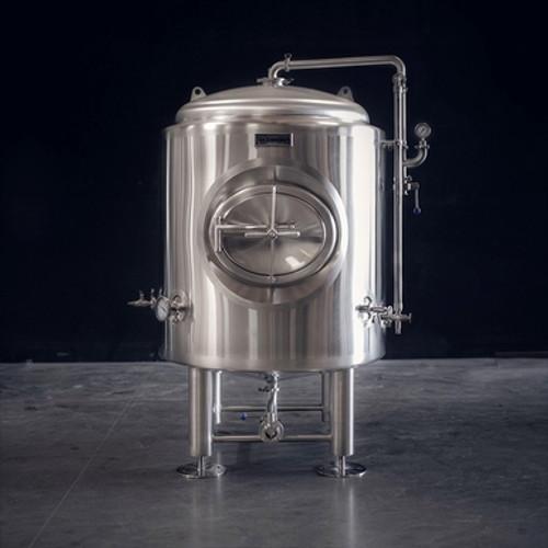 Ss Brewtech Pro Brite Tanks - 230 to 7000 Litres