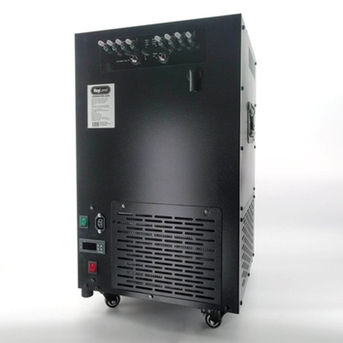 Icemaster Glycol Chiller/Icebank with Digital Controller - G40.1