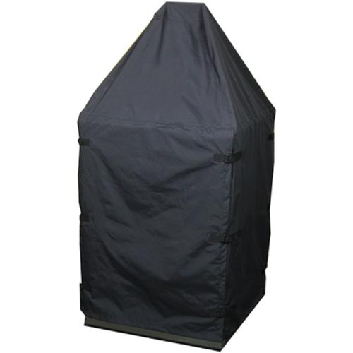 Kegerator Cover - Water Resistant
