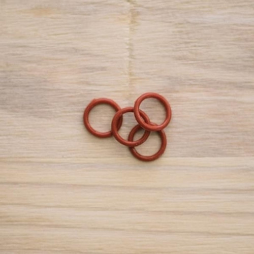 Ss Brew Kettle Pick-up Tube O-Rings