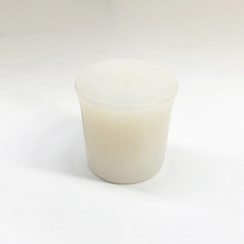 Silicone Bung for Barrel - 47-58mm