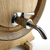 Stainless Tap - For 5L Oak Barrel