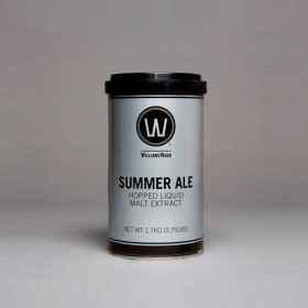 pre-hopped-brewing-kit.jpg