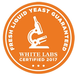 white-labs-certified-1.jpg