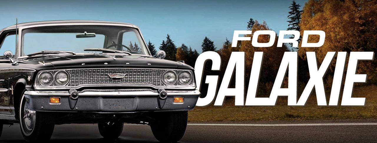 1959 1960 1961 Ford Sunliner Convertible Top Motor Pump