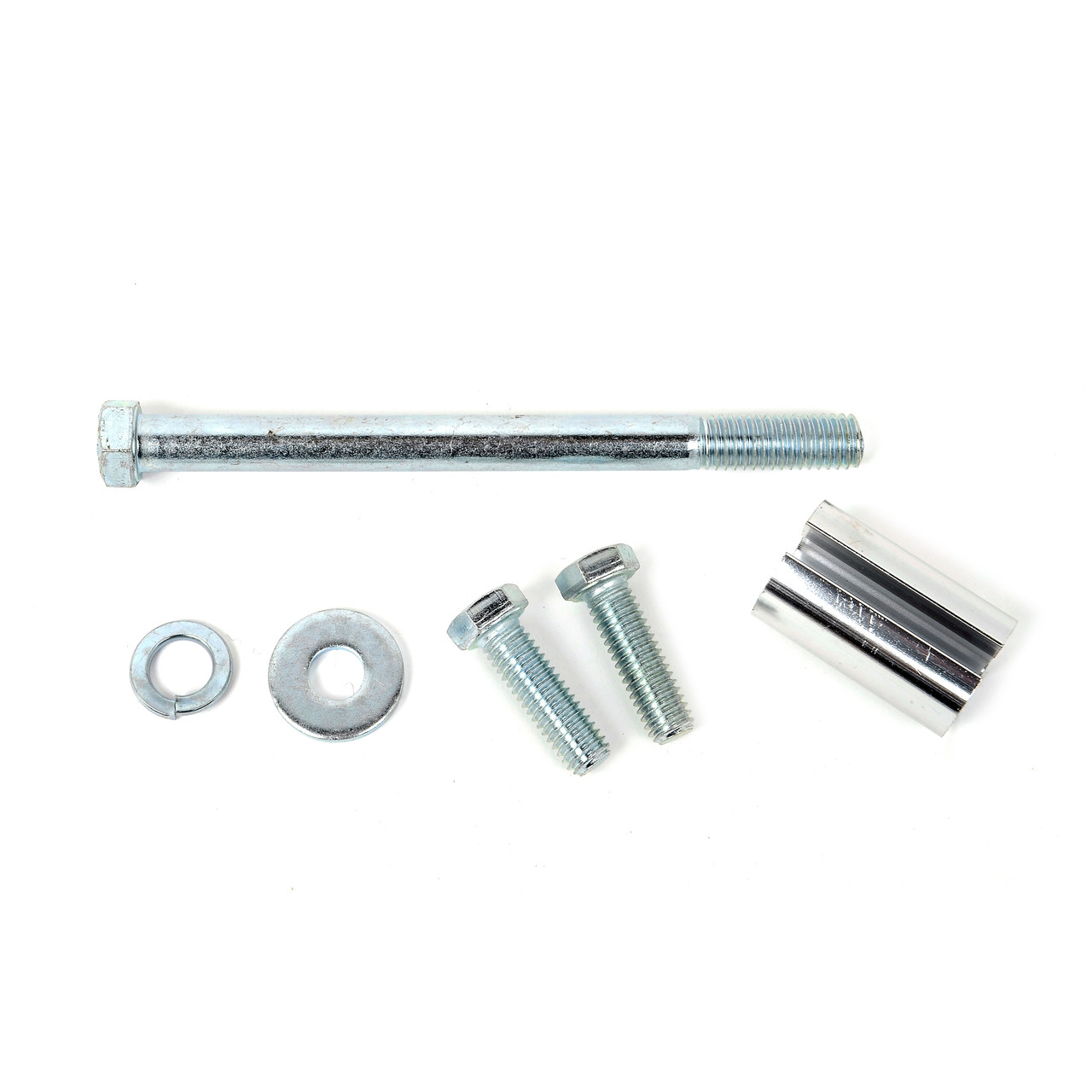 """Alternator Spacer 1 5/8"""" With Mounting Kit [FM-EA014]"""