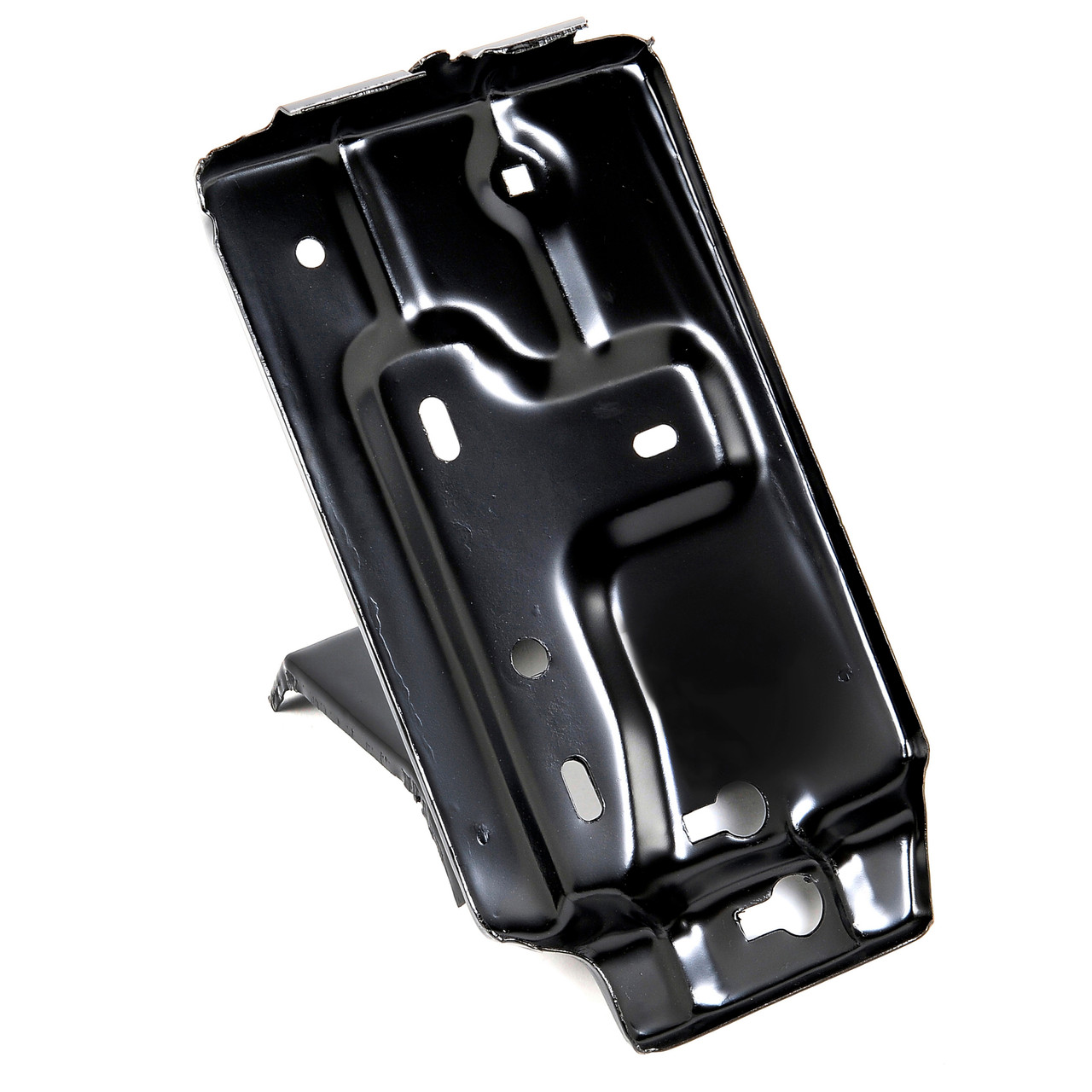 Battery Tray For Group 24 Battery [FM-BB040]