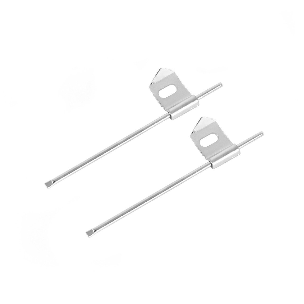 Windshield Washer Nozzle Pair [FM-EW004A]