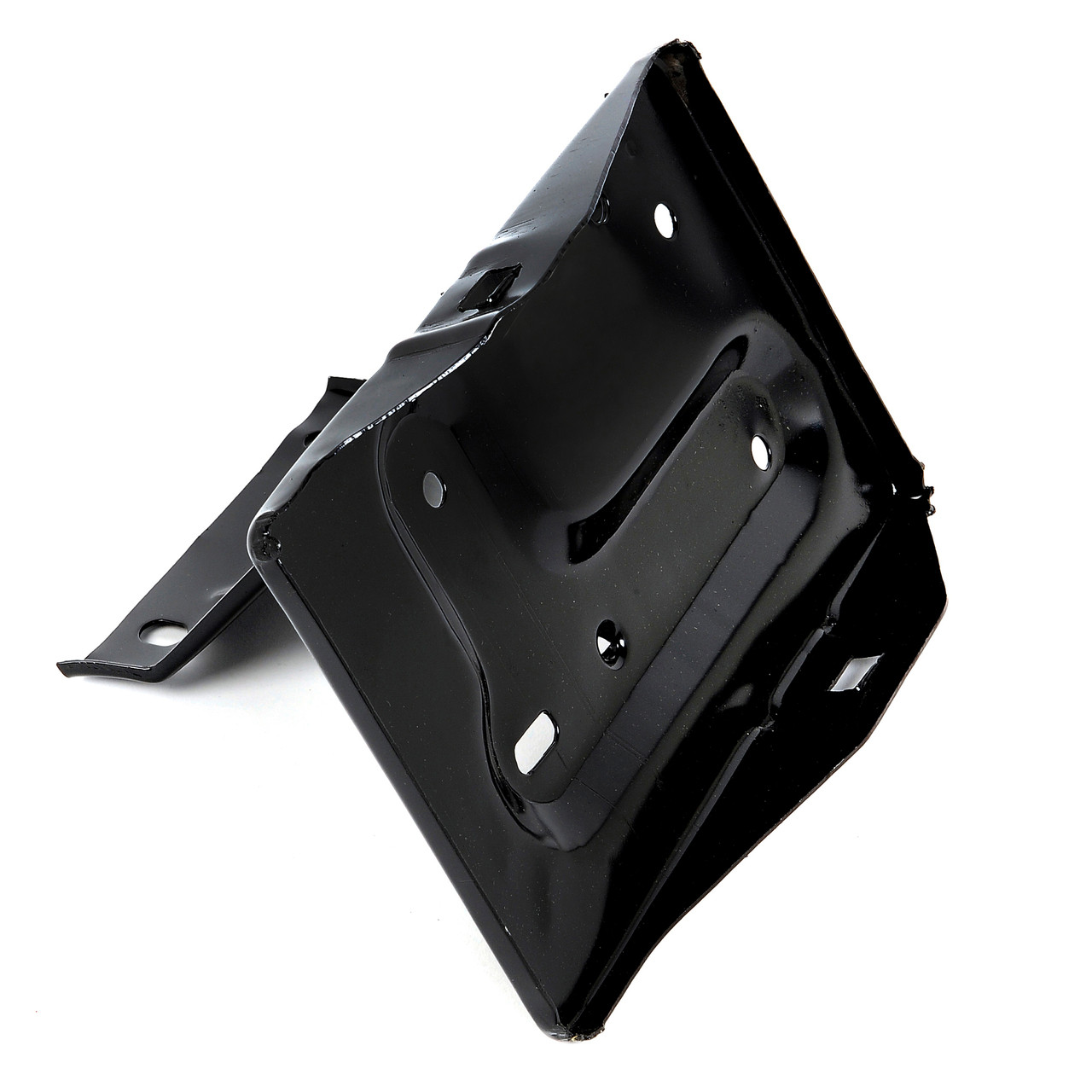 Battery Tray For Group 24 Battery [FM-BB041]