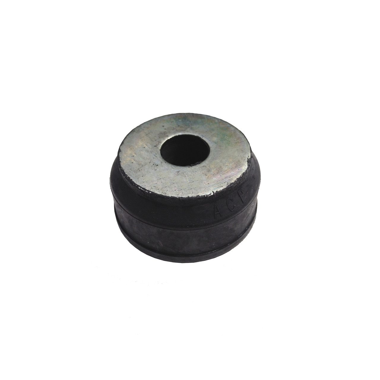 Cantilever Rear Transmission Mount 144/170/200/260/289 From 4/16/1961 [FC-EC020]