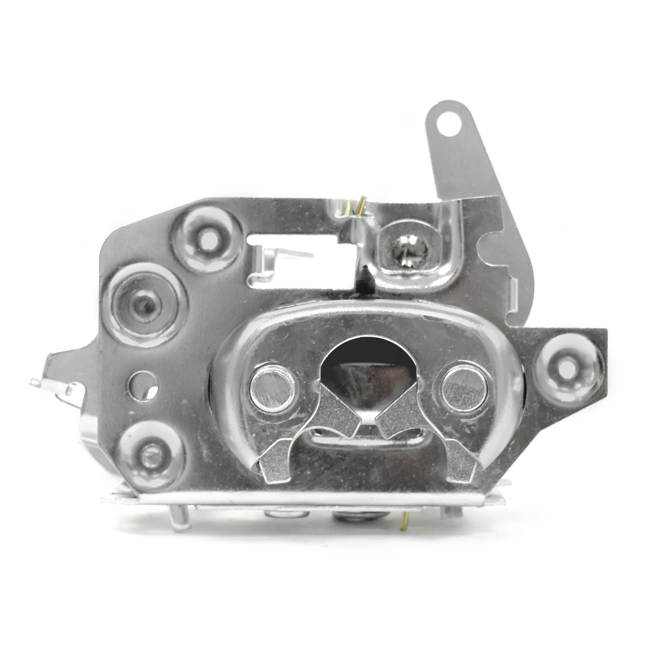 Door Latch Assembly Driver Side [FM-BD016A]
