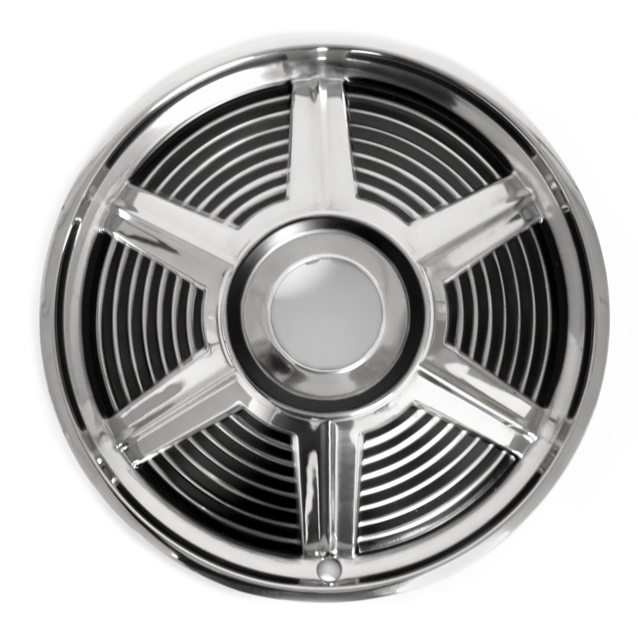 Wheel Cover 14 Inch Without Center [FM-BH015]