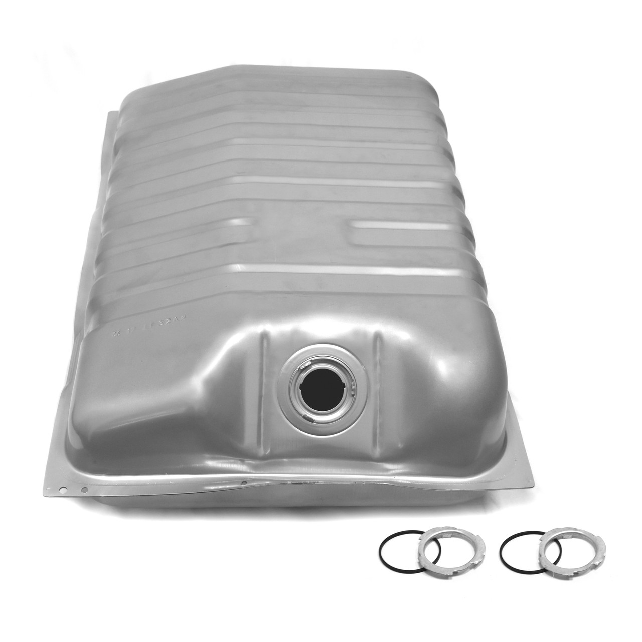 Fuel Tank Without Drain 20 Gallon [FM-EG003C]