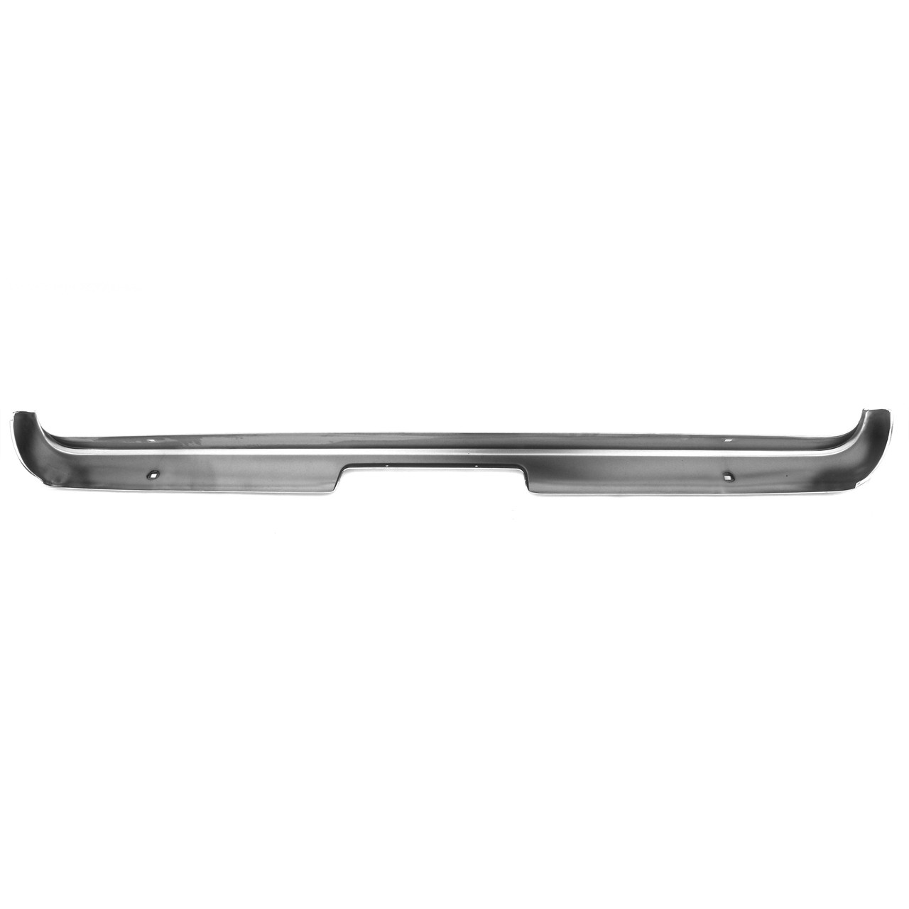 Bumper Rear Chrome [FM-BB007]