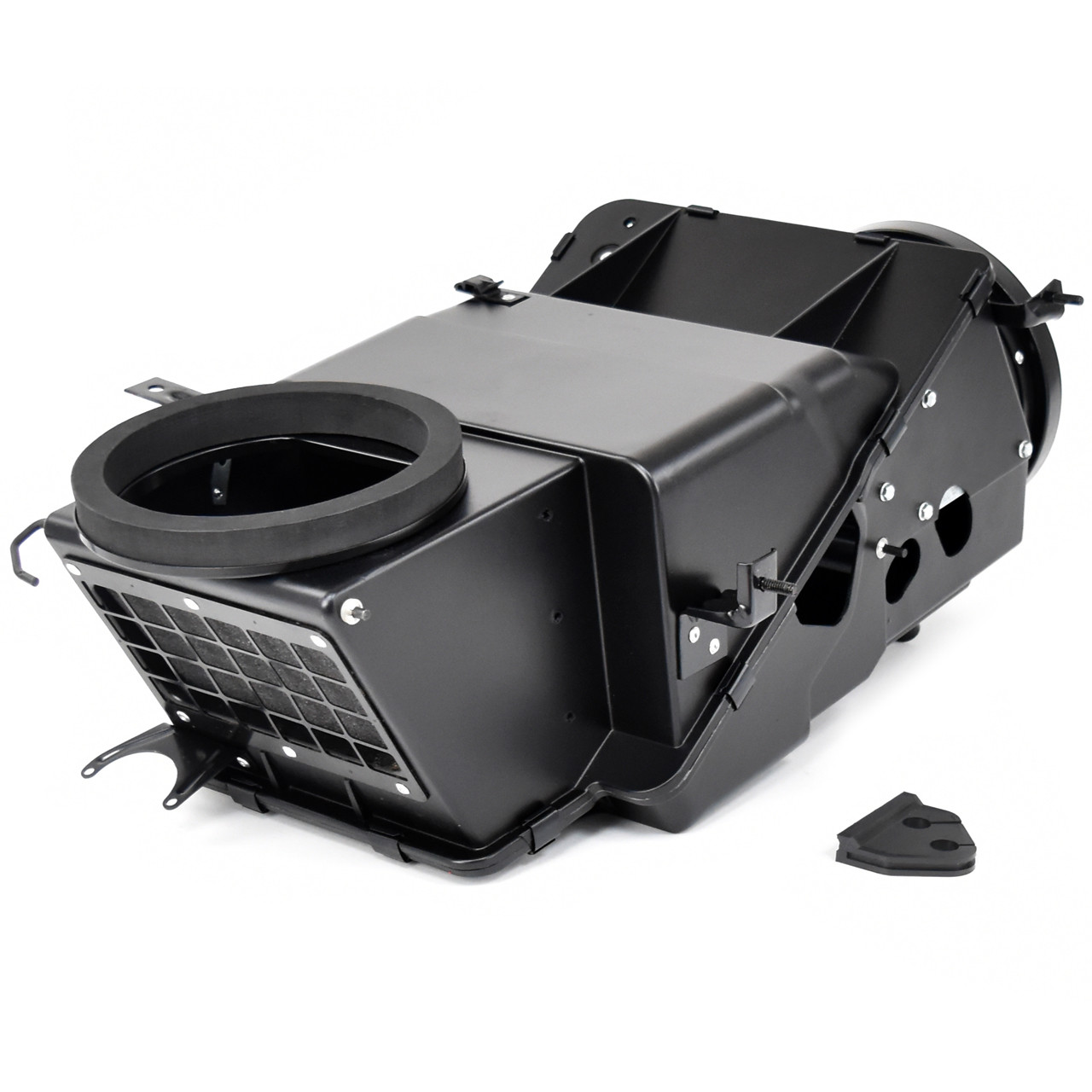 Heater Box With Air Conditioning [FM-EH028]