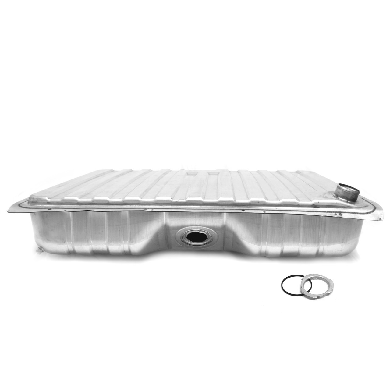 Fuel Tank With Drain 20 Gallon Except Station Wagon [FCM-EG027A]