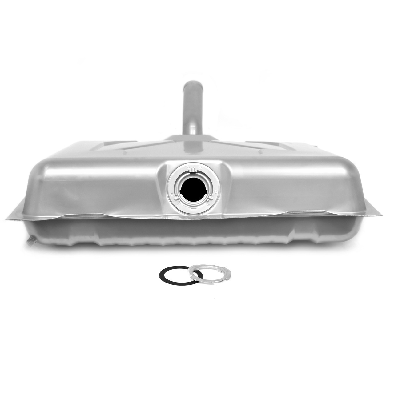 Fuel Tank With Drain 20 Gallon Except Station Wagon [FG-EG014B]