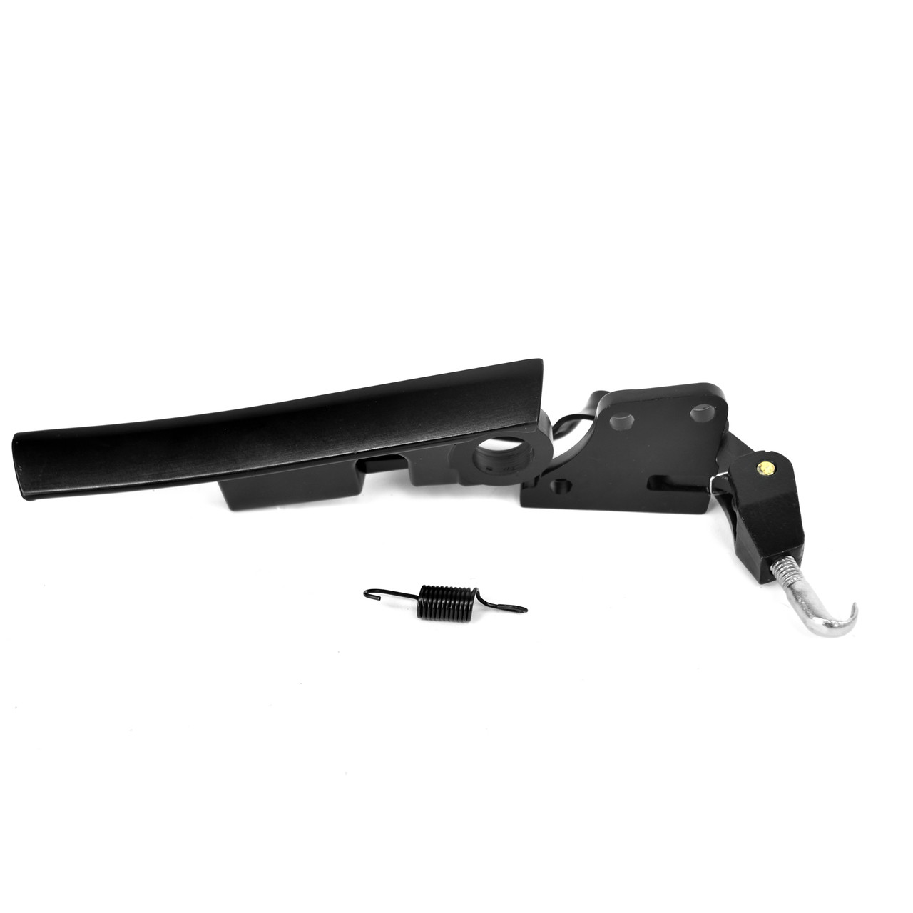 Convertible Top Latch Assembly Driver Side [FM-BC001A]