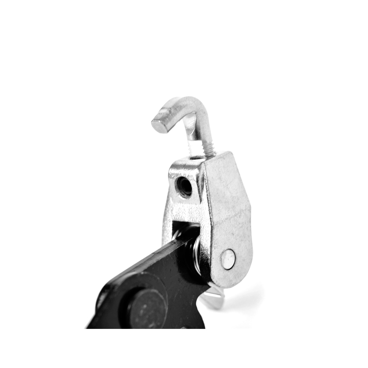 Convertible Top Latch Assembly Passenger Side [FM-BC002]