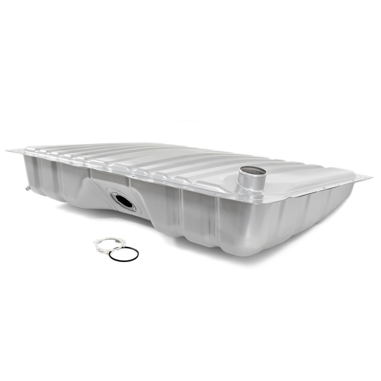 Fuel Tank With Drain 16 Gallon Except Station Wagon [FC-EG005]