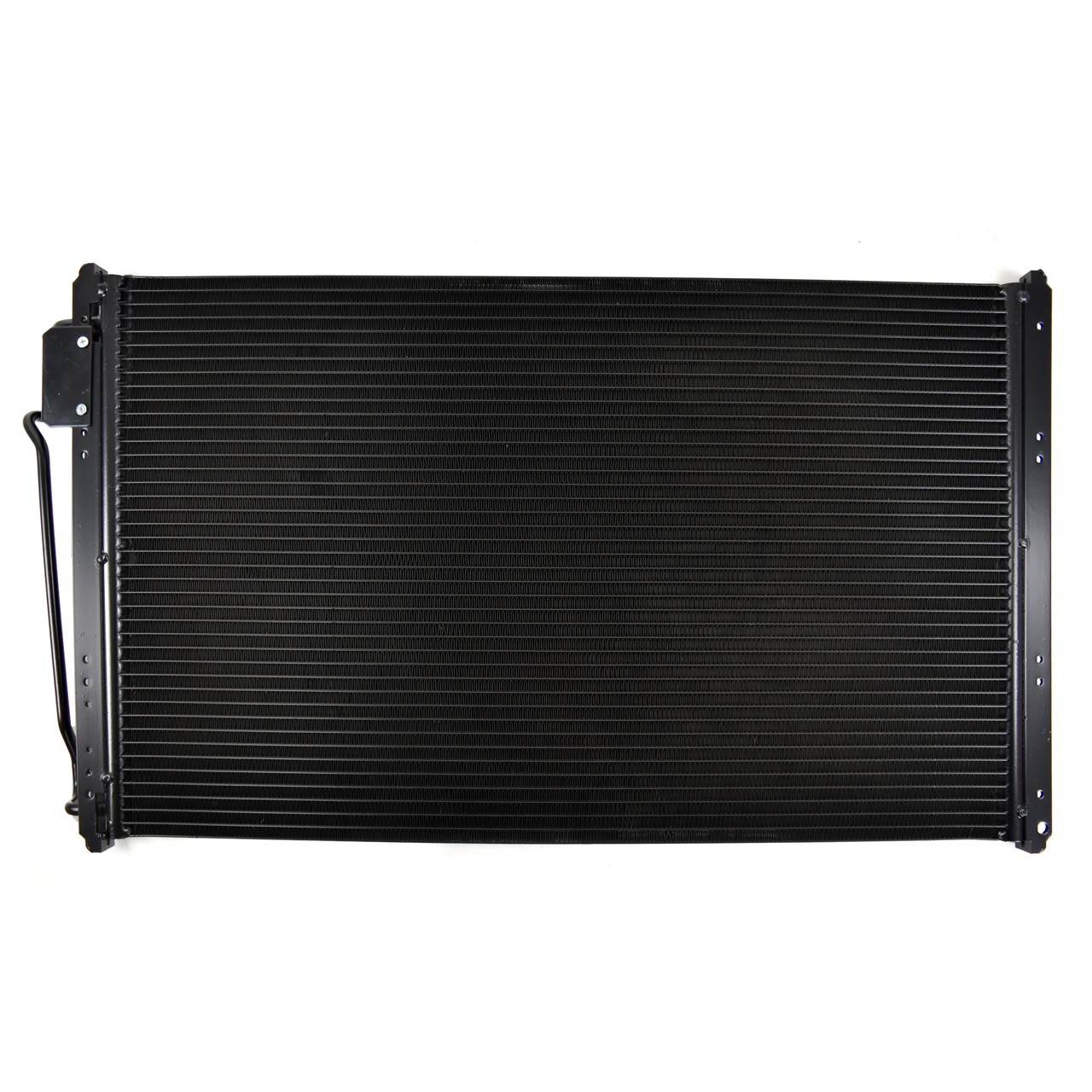 A/C Air Conditioning Condenser for V6 or V8 [FM-ACC10]