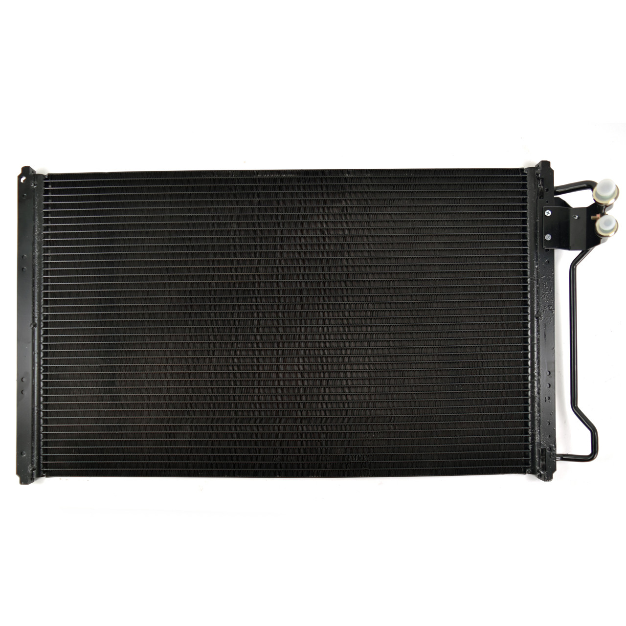 A/C Air Conditioning Condenser for 3.8 V6 or 4.6 V8 [FM-ACC11]
