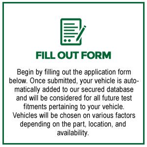 form-new.png