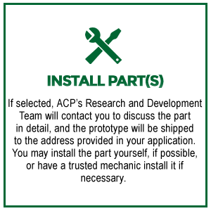 install-new.png
